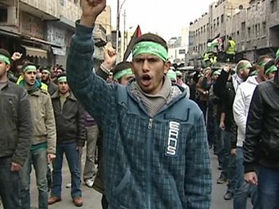 جفرا نيوز  أخبار الأردن  بوادر انقلاب على القيادة الحالية للإخوان المسلمين في الأردن