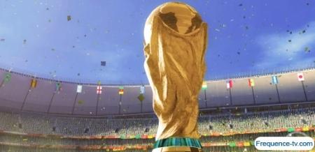 جفرا نيوز  أخبار الأردن  اليوم الجمعة - مباريات كاس العالم اليوم الجمعة - توقيت