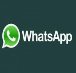 جفرا نيوز : أخبار الأردن   كيفية استخدام  واتس آب  دون مشاركة رقم جوالك مع الآخرين