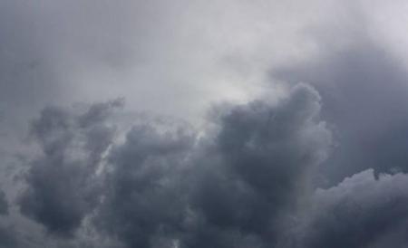 جفرا نيوز : أخبار الأردن   الحرارة إلى انخفاض وأمطار رعدية متوقعة اليوم